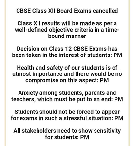 CBSE-Exam-2021