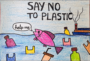 international-plastic-bag-free-day-4