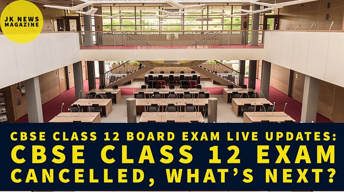 Class-XII-CBSE-Board-Exams-2021