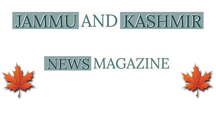 jknews-magazine